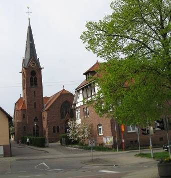 Palmbach